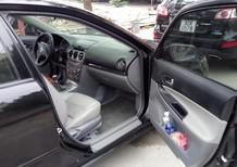 Bán Mazda Chọn 2003, giá chỉ 270 triệu, xe chính chủ