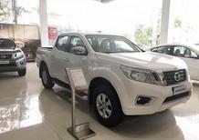 Cần bán xe Nissan Navara 2.5L AT 2WD (EL)