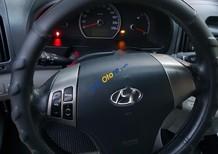 Bán xe Hyundai Avante 2012, màu đen