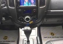 Chính chủ bán xe Ford Escape XLS đời 2012, màu bạc