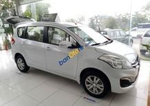 Suzuki Ertiga 7 chỗ 2018, Suzuki Ertiga giá rẻ, Suzuki Ertiga giao xe toàn quốc