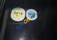 Bán Daewoo Racer đời 1994, màu xanh lam ít sử dụng