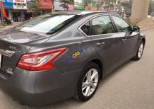 Chính chủ bán Nissan Teana đời 2013, màu xám, xe nhập