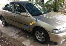 Cần bán xe Mazda 323 đời 1998 xe gia đình