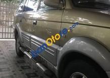 Bán ô tô Mitsubishi Jolie đời 2004, giá tốt