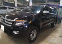 Ford Ranger 2014 XL MT, nhập khẩu, 2 cầu số sàn, 445tr, 79.000km, BH 1 năm