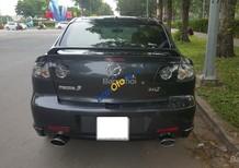 Bán xe Mazda 3 máy 2.0 Sport 2009, BS thành phố