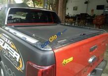 Cần bán Ford Ranger Wildtrak 3.2 đời 2014, giá tốt