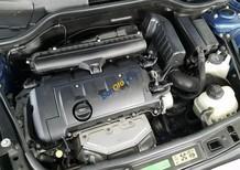 Bán Mini Cooper 1.6 AT đời 2008, màu xanh lam, xe nhập