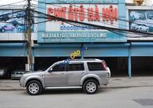 Bán ô tô Ford Everest 2.5AT năm 2014