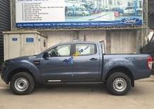 Ford Thủ Đô bán xe Ford Ranger 2 cầu số sàn nhập Thái trả góp chỉ từ 130Tr có xe lăn bánh, LH: 0975434628
