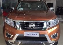 Cần bán Nissan Navara VL Premium R đời 2017, nhập khẩu Thái Lan
