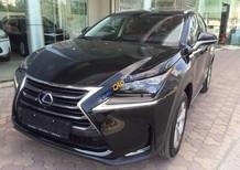 Lexus NX300H nhập Châu Âu giao ngay, bảo hành 36 tháng