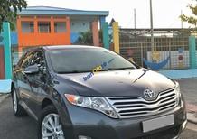 Toyota Venza 2.7 chính chủ nhập Mĩ, đăng kí 2010