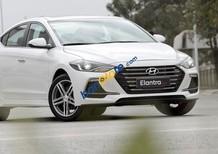 Bán Hyundai Elantra 1.6 Turbo TGDI hộp số 7 ly hợp kép 2018. Hotline đặt xe Tết: 0935.90.41.41 - 0948.94.55.99