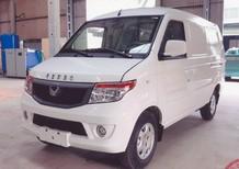 Xe bán tải Kenbo 950kg 2 chỗ, 5 chỗ hỗ trợ trả góp giá tốt