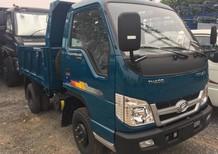 Cần bán xe Thaco Forland FLD 250D 2017, 254 triệu