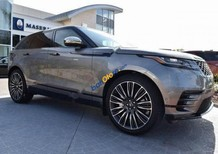 Bán xe LandRover Range Rover Velar R-Dynamic 2018, xe nhập