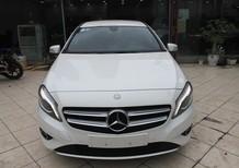 Cần bán lại xe Mercedes đời 2013, màu trắng, nhập khẩu chính hãng, giá chỉ 860 triệu
