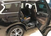 Bán ô tô Infiniti QX60 đời 2017, xe nhập khẩu từ Mỹ