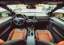 Bán xe Ford Ranger báo giá tốt nhất thị trường Miền Nam tặng: lót thùng, bảo hiểm 2 chiều