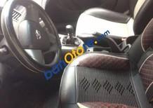 Bán ô tô Daewoo Lacetti đời 2009, giá 275tr