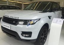 Range Rover Sport HSE cam kết giá tốt nhất -LH 0908170330