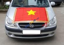 Cần bán Hyundai Click, nhập khẩu nguyên chiếc, giá 255tr