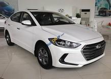 Hyundai Elantra 1.6 MT 2018 chính hãng, mới 100%, 548 triệu, LH: 0932.554.660