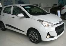 Hyundai Grand i10 2018 chính hãng, mới 100%, 314 triệu, LH: 0932554660