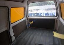 Bán xe Daewoo Labo đời 1999, màu trắng, nhập khẩu nguyên chiếc, giá cạnh tranh
