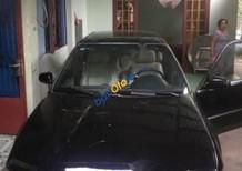Bán xe Honda Accord đời 1992, màu đen, nhập khẩu nguyên chiếc