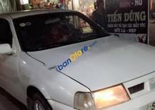 Cần bán xe Fiat Tempra 1.6 MT sản xuất 2001, màu trắng giá cạnh tranh