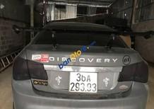 Chính chủ bán Chevrolet Cruze đời 2010, giá 445tr