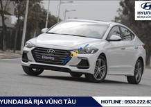 2018 Hyundai Elantra Sport chỉ với 198tr giao xe tại Hyundai Vũng Tàu - 0933.222.638