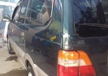 Cần bán Toyota Zace đời 2004, màu xanh lam, 319tr