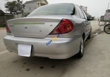 Cần bán xe Kia Spectra 2006, 125tr