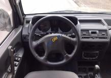 Bán Mitsubishi Pajero 3.0 đời 2007, ít sử dụng