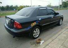 Bán ô tô Ford Laser 1.8 đời 2002
