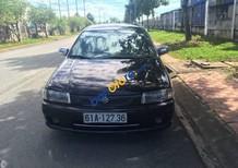 Bán ô tô Mazda 323 đời 1999, nhập khẩu
