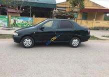 Cần bán lại xe Fiat Siena đời 2003, nhập khẩu như mới