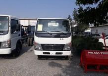 Bán xe Fuso Canter đời 2017 LH 0984479100