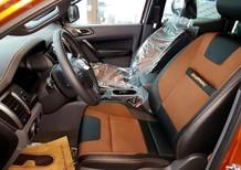 Ford Ranger Wildtrak 3.2L 2017, xe đủ màu, giao ngay, liên hệ 0977071328 - 0909160400 để nhận báo giá đặc biệt
