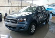 Ford Ranger XLS MT 2.2 2017, liên hệ 0977071328 - 0909160400 để nhận báo giá đặc biệt