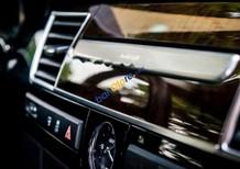 Cần bán gấp Audi A8 L 4.2 đời 2012, màu đen, nhập khẩu nguyên chiếc