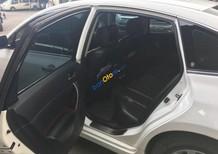 Bán xe Nissan Teana 2.0 AT đời 2010, màu trắng, xe nhập