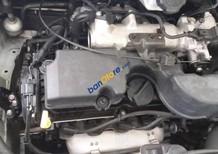 Bán xe Kia Morning SX 1.1 MT Sport 2011, màu trắng còn mới, 215 triệu