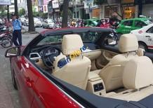 Cần bán xe BMW 4 Series đời 2017, xe nhập