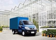 Cần bán xe Towner 990 thùng kín, tải trọng 0.99 tấn