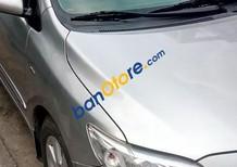 Bán ô tô Toyota Corolla altis 1.8 AT đời 2010 giá cạnh tranh
